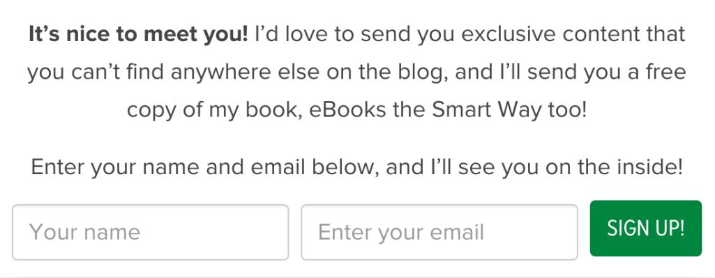 از کاربران خود اطلاعات زیاد نخواهید-سایت ساز و فروشگاه ساز پوپش