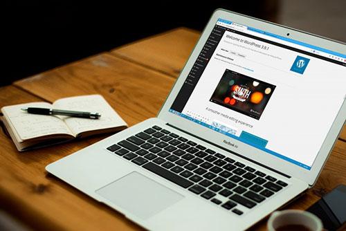امکانات مدیریتی فروشگاه اینترنتی