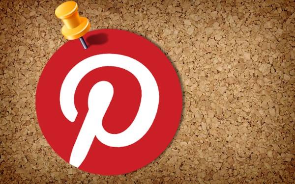 Pinterest - پینترست چیست؟