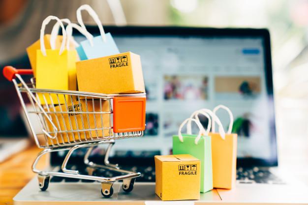 افزایش فروش آنلاین با استفاده از قیمت گذاری طعمه